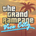 The Grand Rampage: Vice City 1.6 APK Download (Android APP)