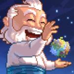 The Sandbox Evolution – Craft a 2D Pixel Universe!  APK Free Download (Android APP)