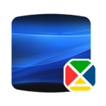 Theme GB  APK Free Download (Android APP)