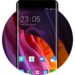 Theme for Asus ZenFone 5 HD 1.0.2 APK Download (Android APP)