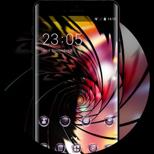 30++ Jio Phone Wallpaper Downloading