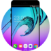 Theme for Samsung Galaxy A7 HD Wallpapers  APK Download (Android APP)