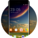 Theme for Samsung Galaxy S Duos HD  APK Download (Android APP)