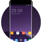 Theme for Samsung galaxy note 8 HD Launcher 1.0.2 APK Download (Android APP)