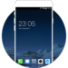 Theme for Vivo Y53 HD  APK Download (Android APP)