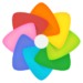 Toolwiz Photos – Pro Editor  APK Free Download (Android APP)