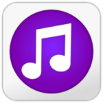 Top Music Player  APK Download (Android APP)