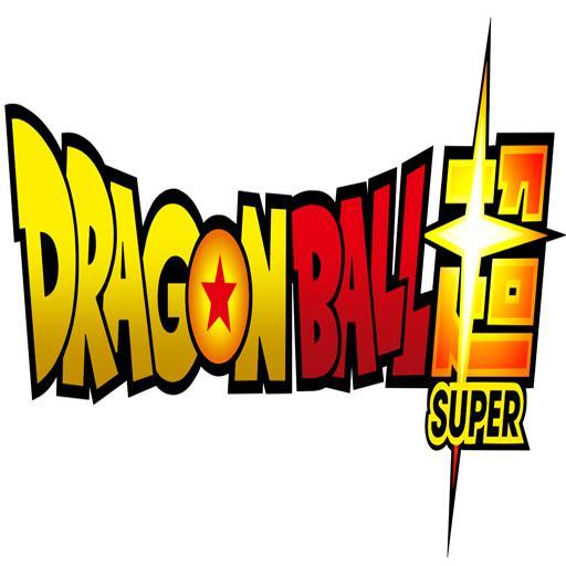 Top dragon ball Super Wallpaper HD 1.0 APK Download ...