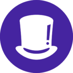 Tophatter – 90 Second Auctions  APK Free Download (Android APP)