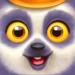 Townkins: Wonderland Village 1.0.101 APK Free Download (Android APP)