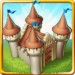 Townsmen  APK Download (Android APP)