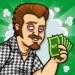 Trailer Park Boys: Greasy Money  APK Free Download (Android APP)