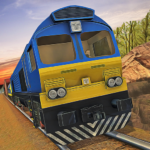 Train Driver 2018 1.4.0 APK Free Download (Android APP)