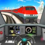 Train Simulator Free 2018 1.9 APK Free Download (Android APP)