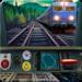 Train driving simulator  APK Download (Android APP)