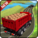 Truck Cargo Driving Hill Simulation: Truck Games  APK Download (Android APP)
