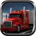 Truck Simulator 3D  APK Free Download (Android APP)
