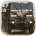 Truck Simulator : Offroad  APK Free Download (Android APP)