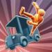 Turbo Dismount™  APK Free Download (Android APP)