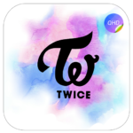 Twice Wallpapers HD 3.1 APK Free Download (Android APP)