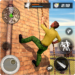 US Army Training Courses Game  APK Download (Android APP)