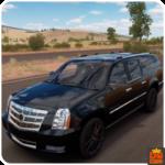 USA Car Driving Simulator 3d: Driver License 1.0 APK Download (Android APP)