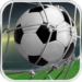 Ultimate Soccer – Football  APK Free Download (Android APP)