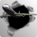 Unmatched Air Traffic Control  APK Download (Android APP)