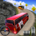 Uphill Off Road Bus Driving Simulator – Bus Games 1.14 APK Free Download (Android APP)