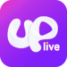 Uplive – Live Video Streaming App  APK Download (Android APP)