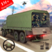 Us Army Truck Driving : Real Army Truck 1.3 APK Free Download (Android APP)