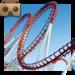 VR Thrills: Roller Coaster 360 (Google Cardboard)  APK Download (Android APP)