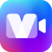 Vaka Video:Snap Your Colorful Life 1.0.0 APK Download (Android APP)