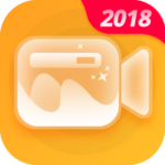 Video Editor Effects, Edit Video Maker With Song  APK Free Download (Android APP)