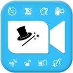 Video Editor Master Pro  APK Free Download (Android APP)
