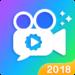 Video Editor – Video Maker & Video Slideshow Maker 1.0.2 APK Download (Android APP)