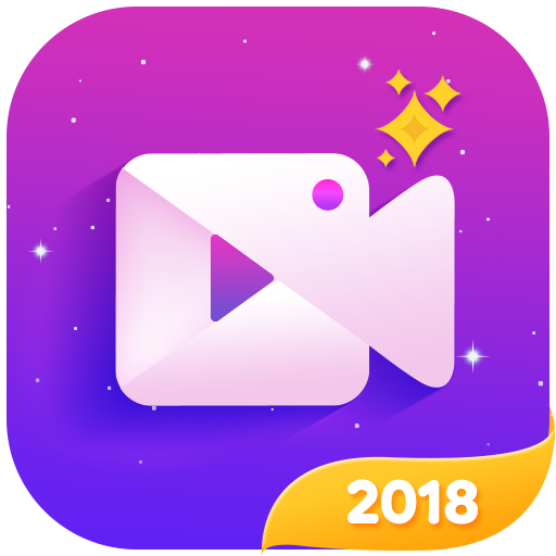 Video Editor With Music And Effects & Video Maker APK Download