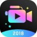 Video Maker of Photo with Music & Video Editor 8.8.6 APK Download (Android APP)