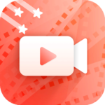 Video Maker with Music,Photos,Effect&Video Editor 1.5.0 APK Free Download (Android APP)