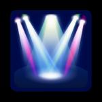 VideoFX Music Video Maker  APK Download (Android APP)