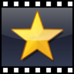 VideoPad Video Editor Free  APK Free Download (Android APP)
