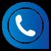 Virtual SIM  APK Free Download (Android APP)