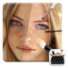 Visage Lab – face retouch  APK Free Download (Android APP)