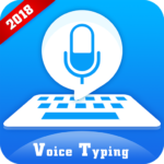 Voice Typing in All Language: Speech to Text 1.0 APK Download (Android APP)