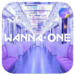 Wanna One Wallpaper KPOP 3.1 APK Download (Android APP)
