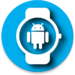 Watch Droid Phone  APK Free Download (Android APP)