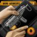 Weaphones™ Gun Sim Free Vol 2  APK Free Download (Android APP)