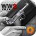 Weaphones™ WW2: Gun Sim Free  APK Download (Android APP)