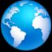 Web Explorer  APK Download (Android APP)