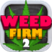 Weed Firm 2: Back to College  APK Free Download (Android APP)